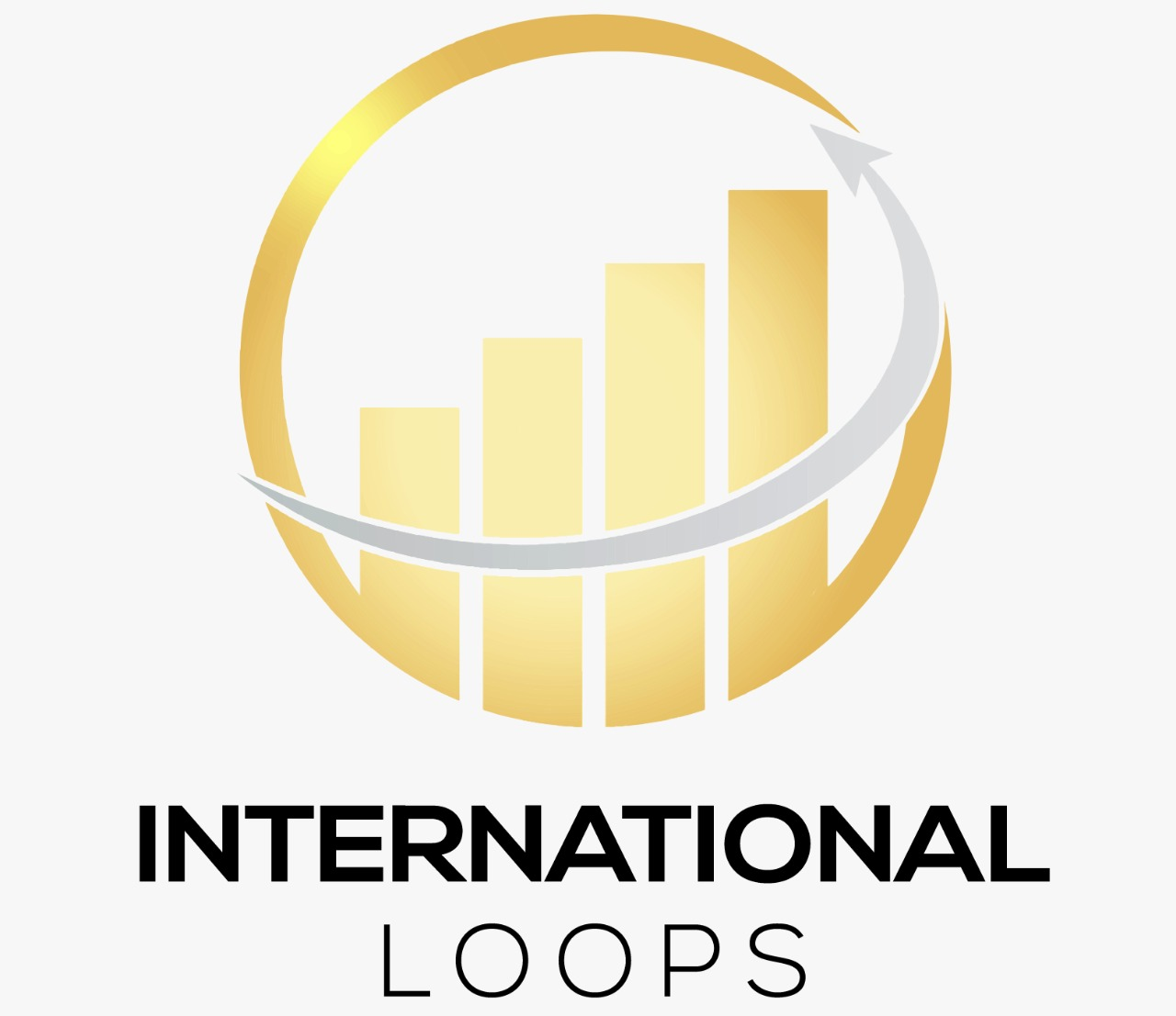 1_International_Loops.jpeg