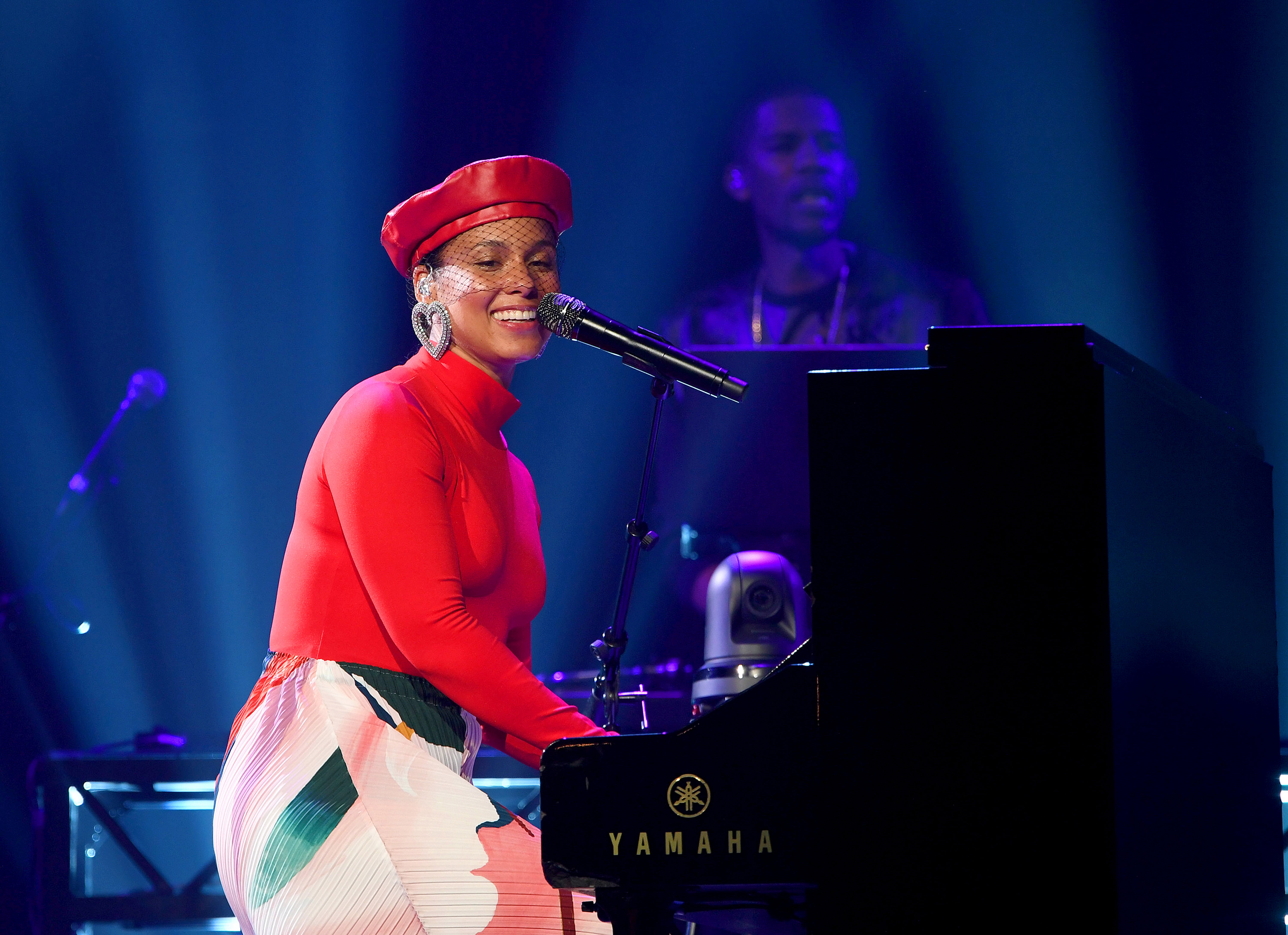 Alicia_Keys_at_Pearl_Concert_Theater.jpg