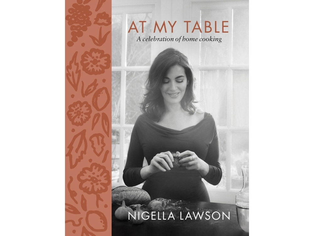 At_My_Table_Nigella_Lawson_cover