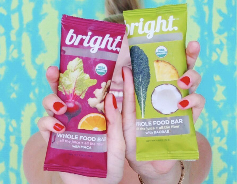 Bright_foods.png