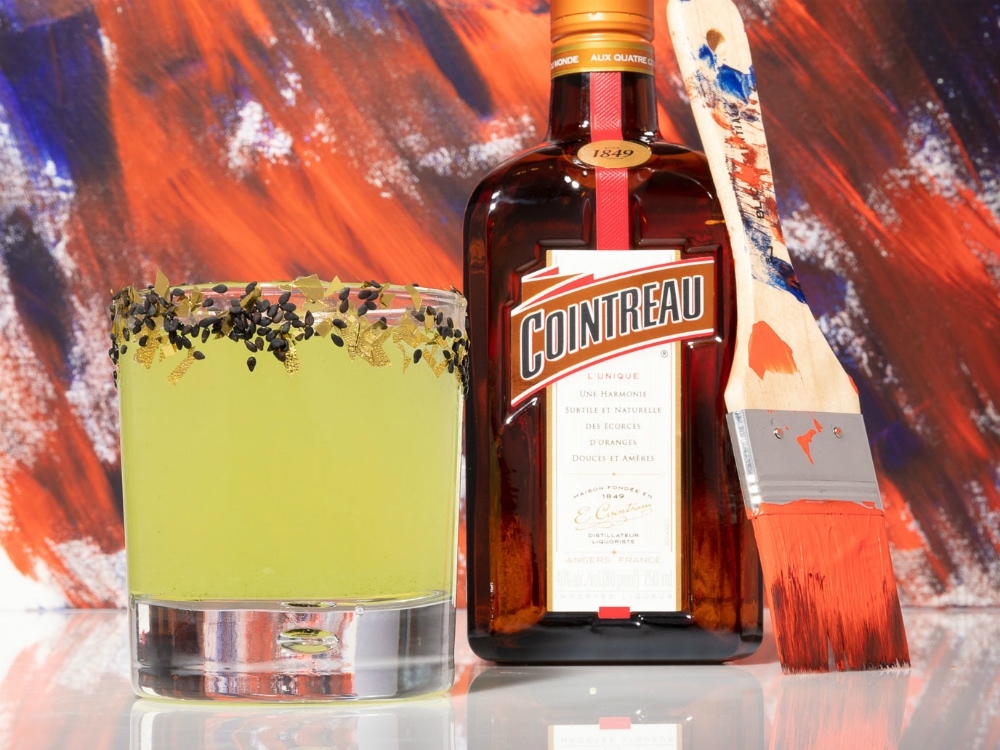 Cointreau_Designer_Cocktail_Series_Bradley_Theodore_The_Gold_Street_Margarita_Lifestyle_1