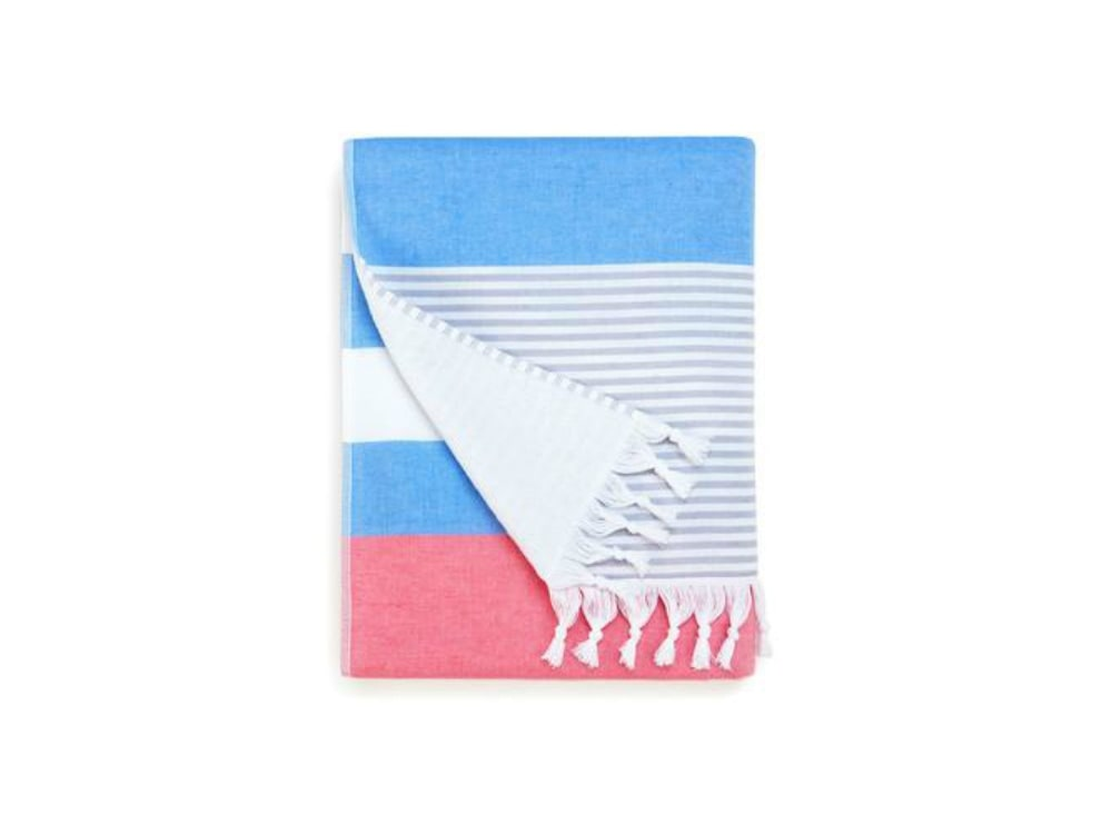 Coral_Turkish_Towel