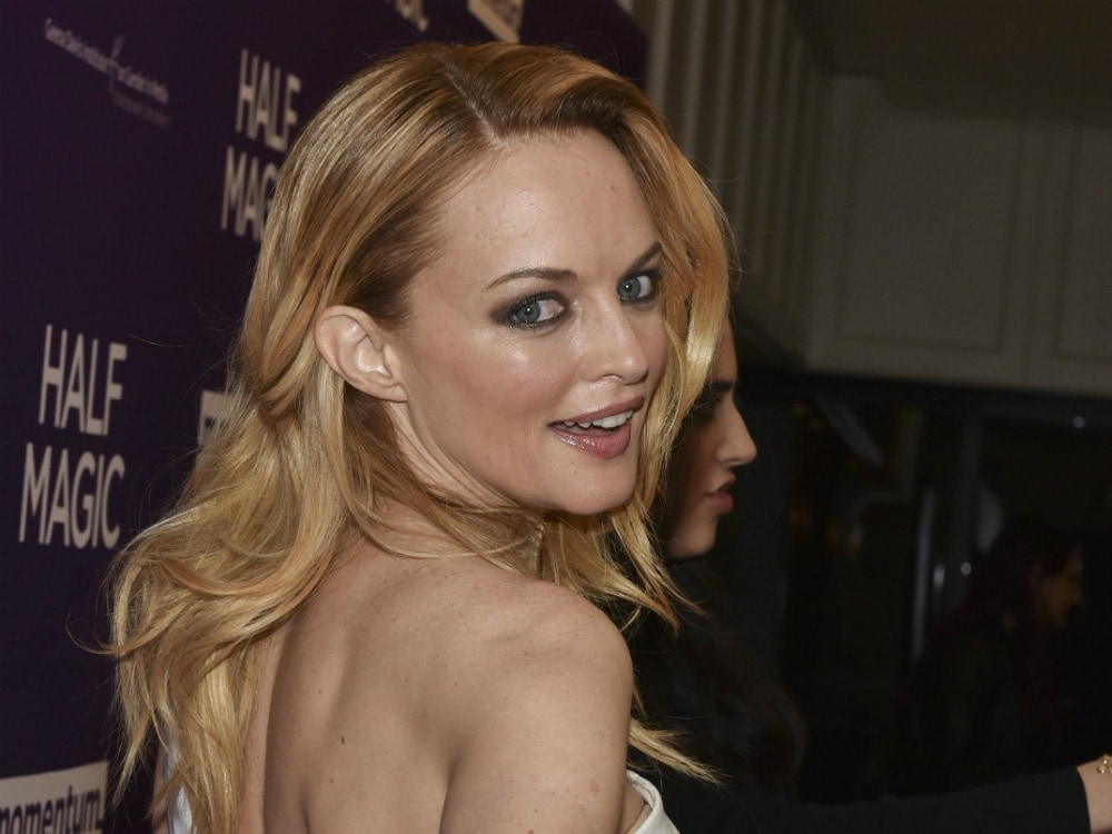 Heather_Graham