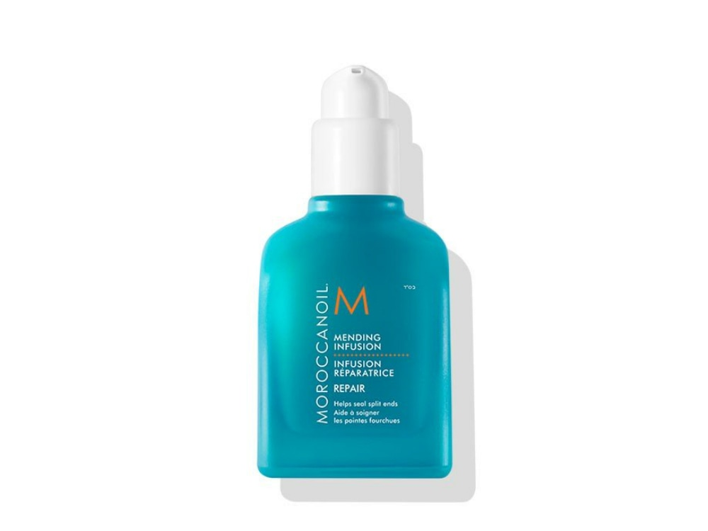 Mending_Infusion_Moroccanoil