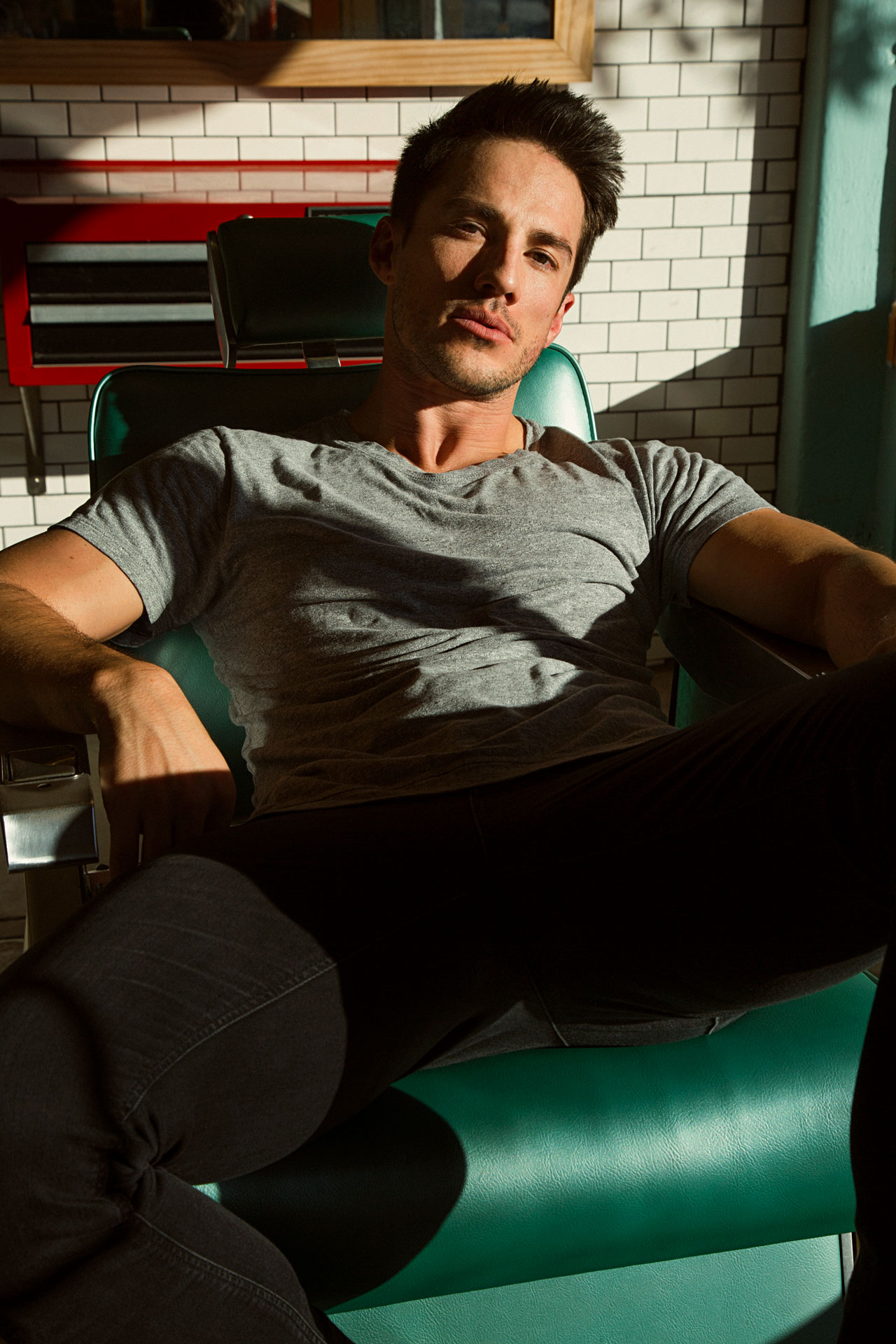 Michael_Trevino_for_LA_Confidential