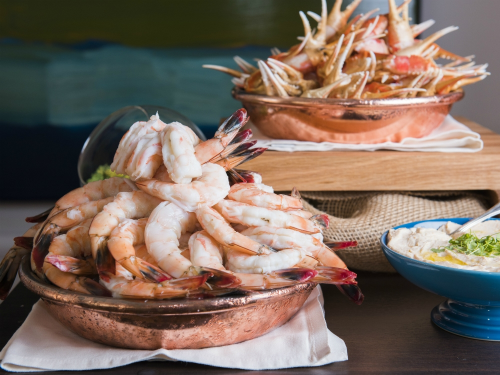 The_Belvedere_Seafood_Spread