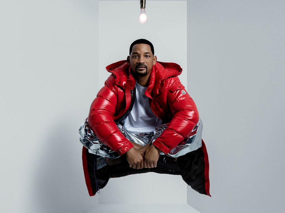 Will_Smith_Moncler