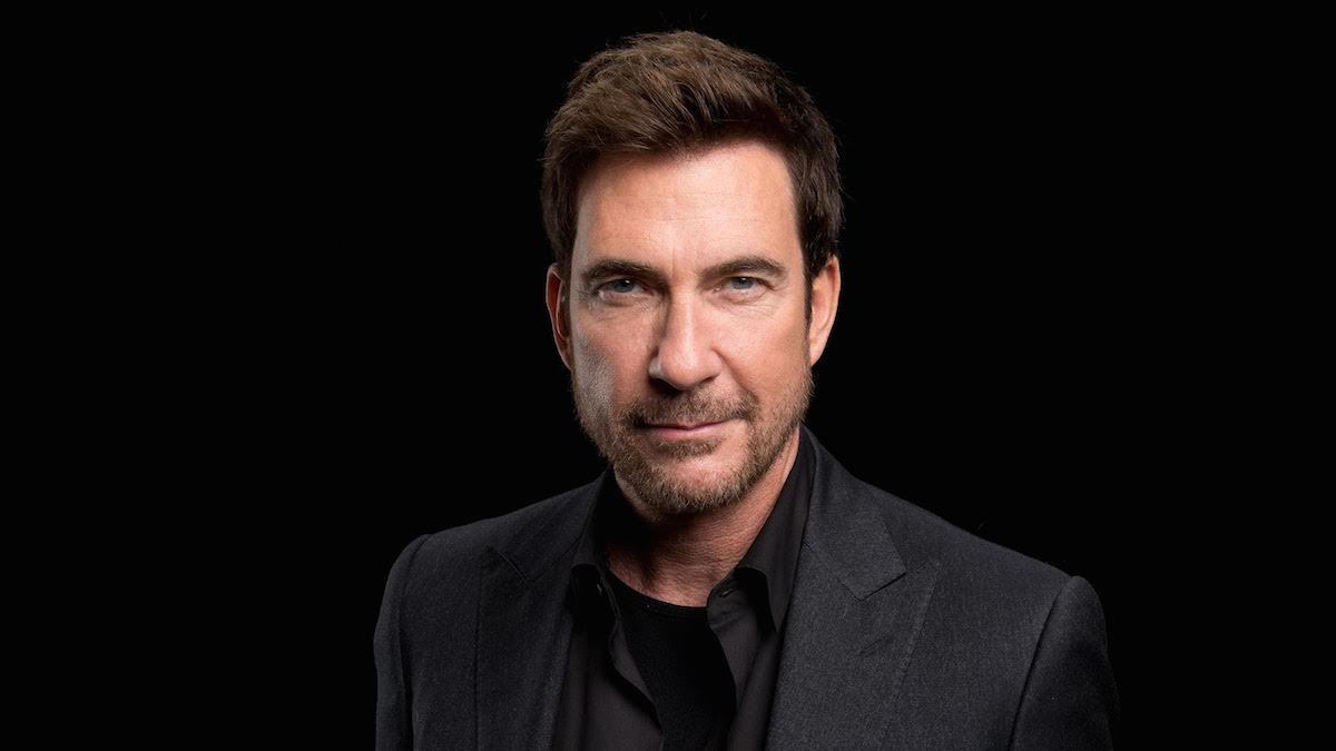 dylan-mcdermott-by-mike-pont.jpg