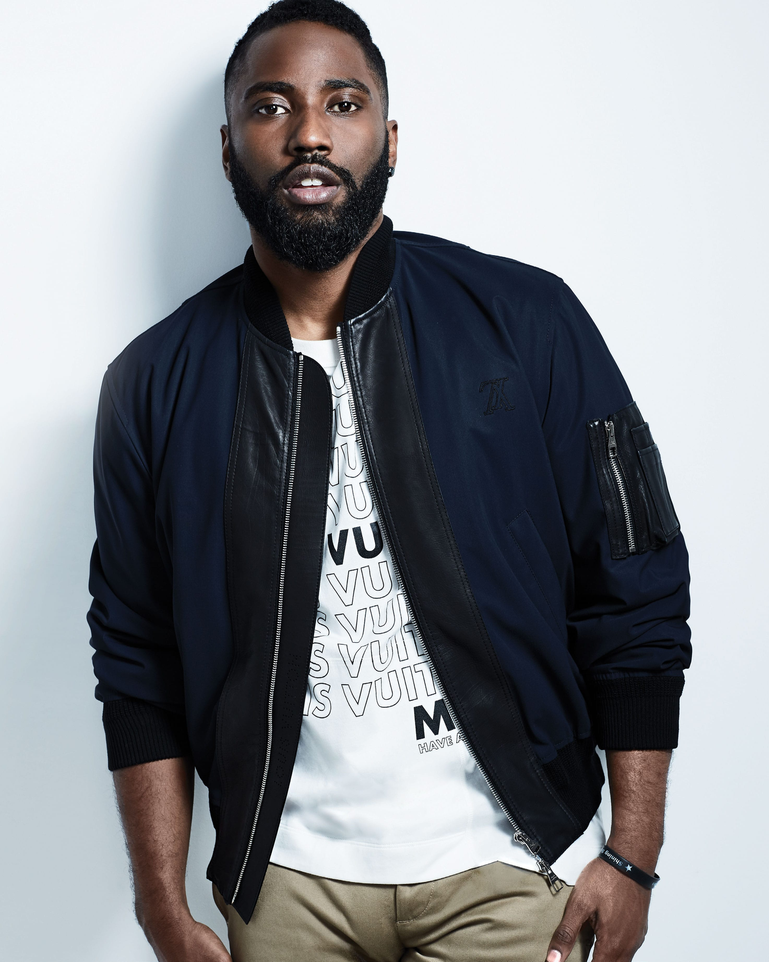 john-david-washington-2.jpg