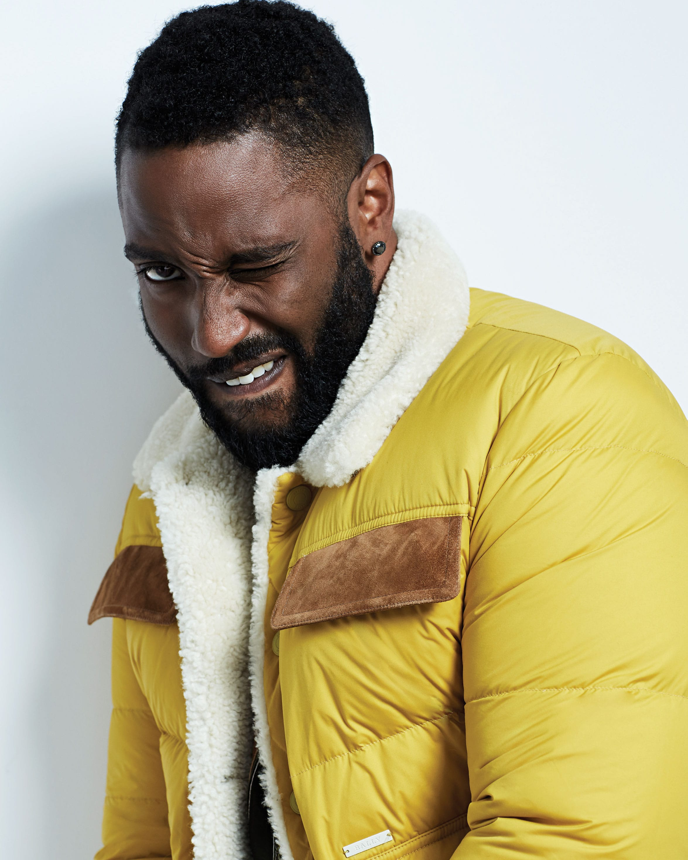john-david-washington-4.jpg