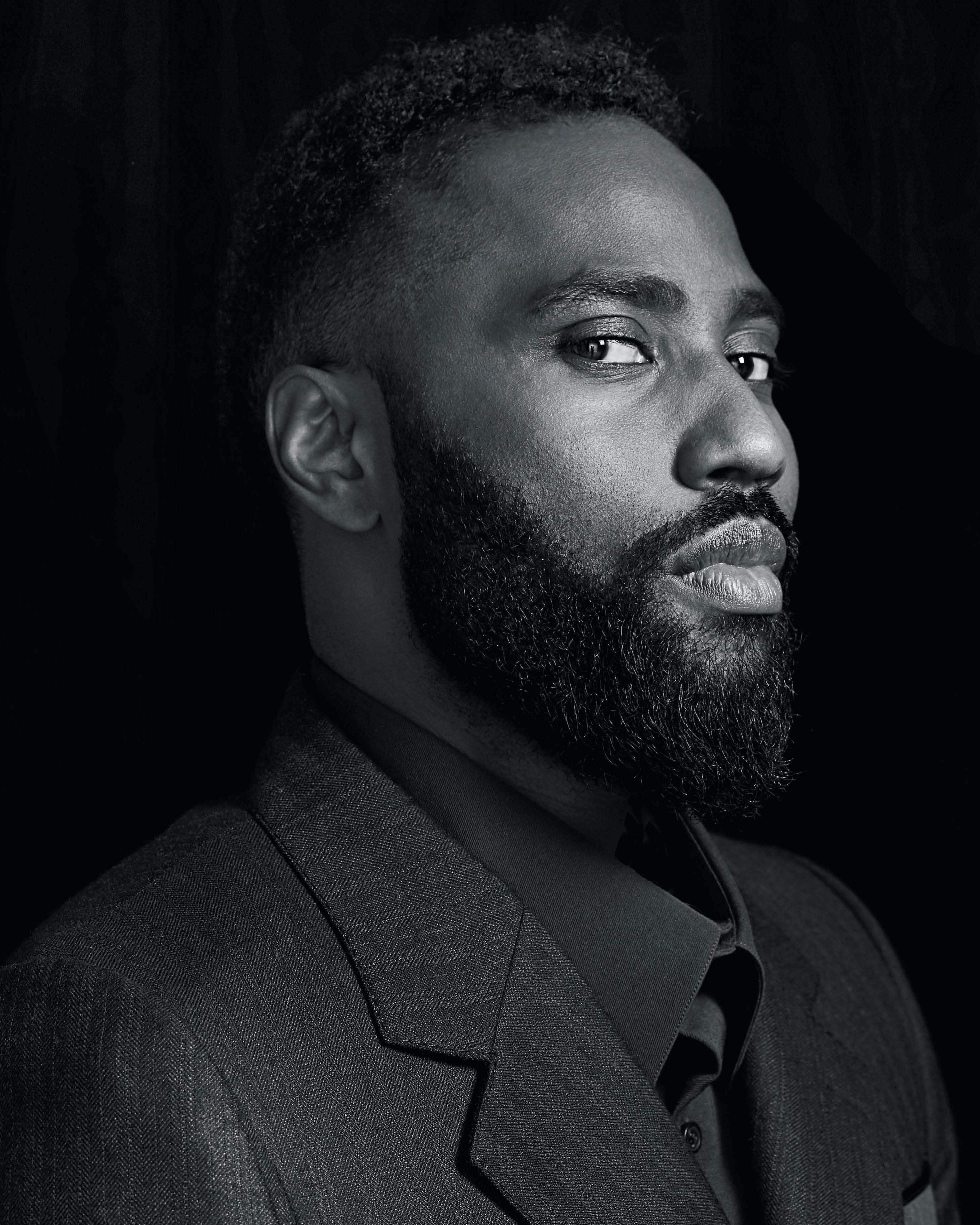 john-david-washington.jpg