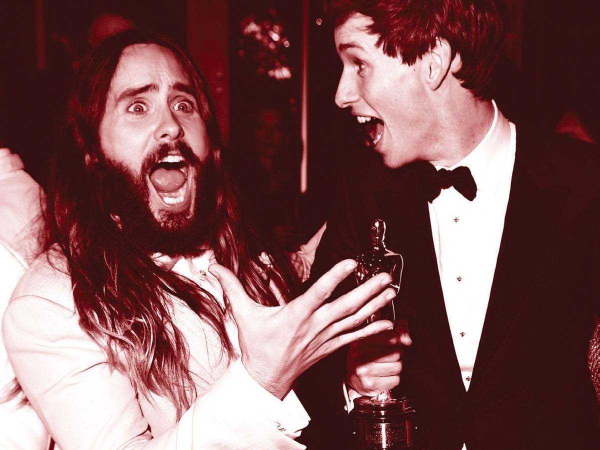 leto-and-redmayne.jpg