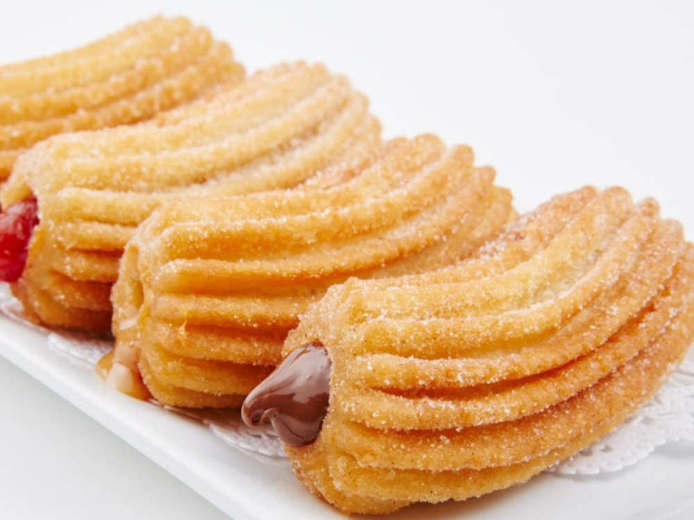 stuff-sampler-churros.jpg